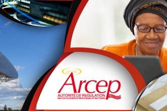 Arcep-2